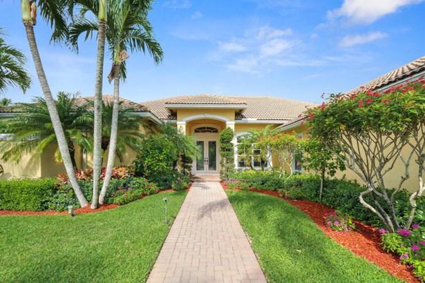 8369 Man O War Road, Palm Beach Gardens, FL - USA (photo 2)