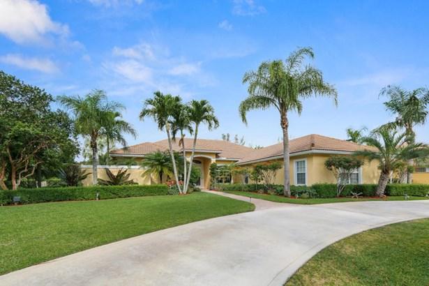 8369 Man O War Road, Palm Beach Gardens, FL - USA (photo 3)