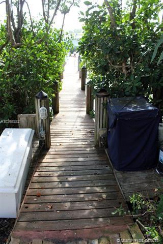 8455 Se Governors Way, Hobe Sound, FL - USA (photo 2)