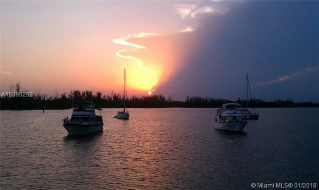 8455 Se Governors Way, Hobe Sound, FL - USA (photo 3)