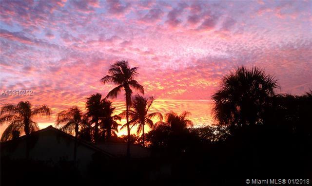 8455 Se Governors Way, Hobe Sound, FL - USA (photo 4)