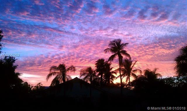 8455 Se Governors Way, Hobe Sound, FL - USA (photo 5)