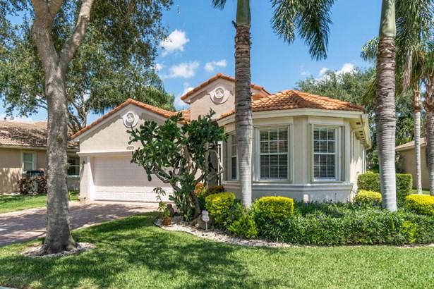 7869 New Holland Way, Boynton Beach, FL - USA (photo 1)
