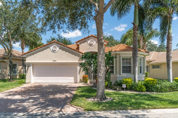 7869 New Holland Way, Boynton Beach, FL - USA (photo 2)