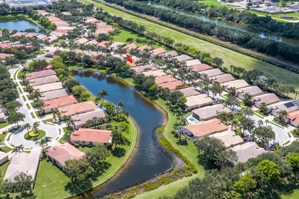 7869 New Holland Way, Boynton Beach, FL - USA (photo 3)