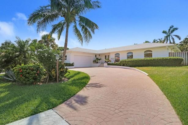 139 Beacon Lane, Jupiter Inlet Colony, FL - USA (photo 1)
