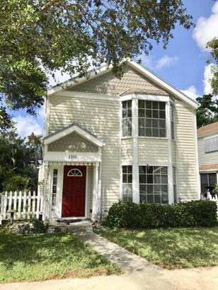 1105 Forsythia Lane, West Palm Beach, FL - USA (photo 1)