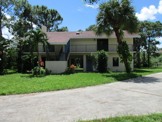 6725 Eagle Ridge Drive, Greenacres, FL - USA (photo 1)