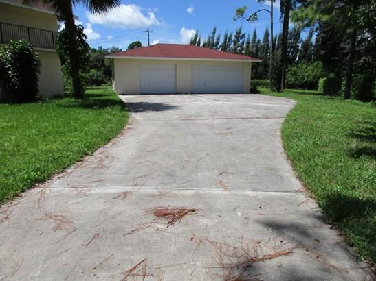 6725 Eagle Ridge Drive, Greenacres, FL - USA (photo 2)
