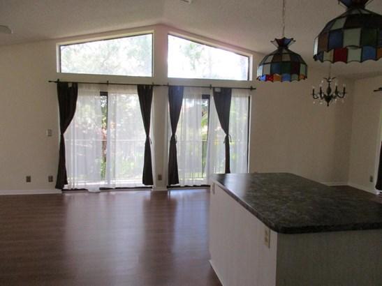 6725 Eagle Ridge Drive, Greenacres, FL - USA (photo 5)