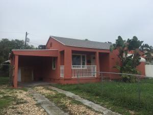 933 30th Court, West Palm Beach, FL - USA (photo 1)