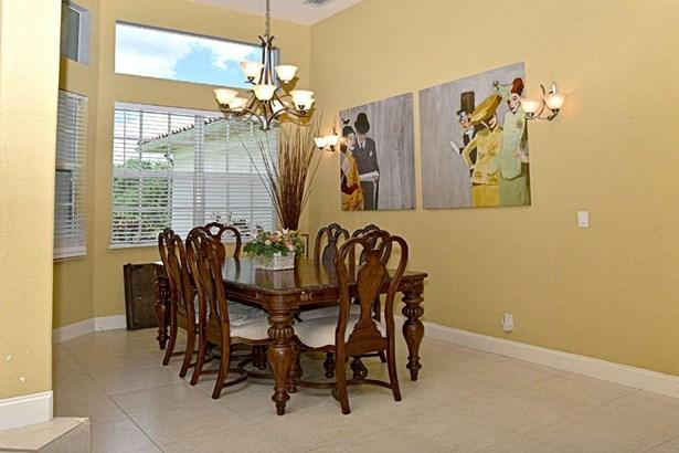 17462 37th Place, Loxahatchee, FL - USA (photo 4)