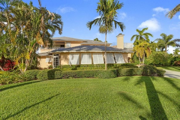 337 Inlet Way, Palm Beach Shores, FL - USA (photo 1)