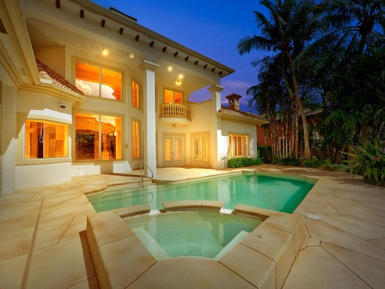 805 Harbour Isle Place, North Palm Beach, FL - USA (photo 2)