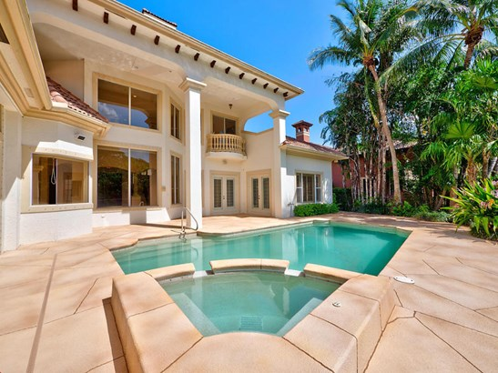 805 Harbour Isle Place, North Palm Beach, FL - USA (photo 4)