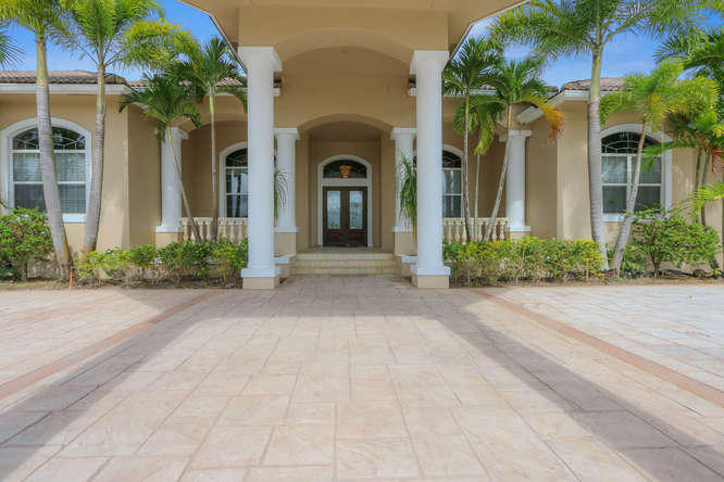 15691 Sunnyland Lane, Wellington, FL - USA (photo 2)