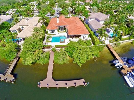 772 Harbour Isle Court, North Palm Beach, FL - USA (photo 2)
