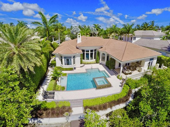 772 Harbour Isle Court, North Palm Beach, FL - USA (photo 3)