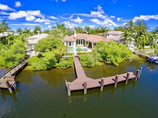 772 Harbour Isle Court, North Palm Beach, FL - USA (photo 4)