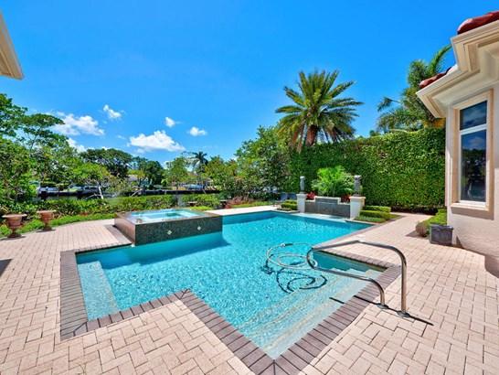 772 Harbour Isle Court, North Palm Beach, FL - USA (photo 5)