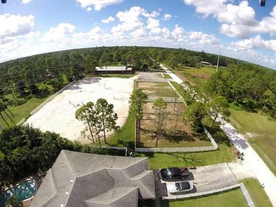 14538 76th Road, Loxahatchee, FL - USA (photo 1)
