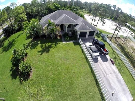 14538 76th Road, Loxahatchee, FL - USA (photo 2)