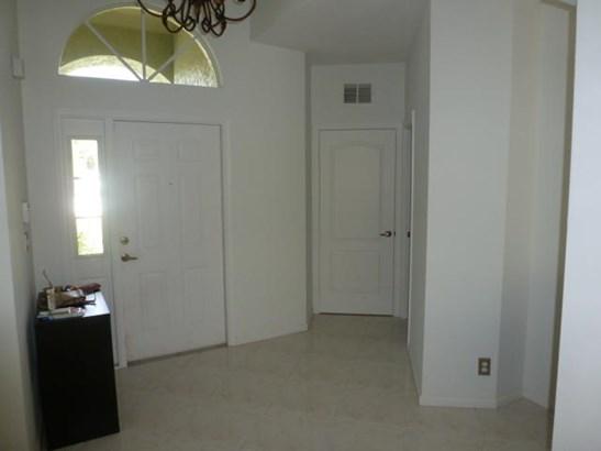 14538 76th Road, Loxahatchee, FL - USA (photo 3)