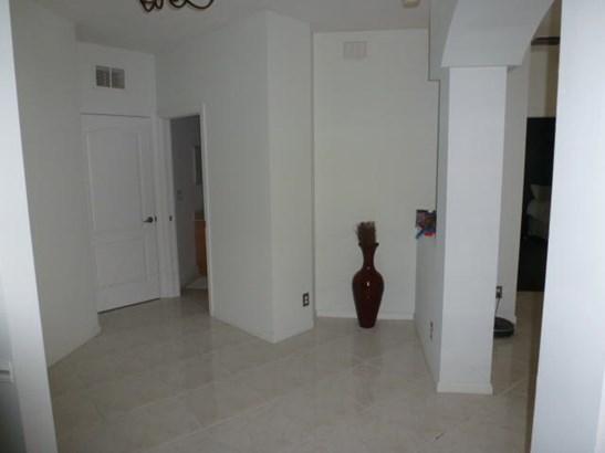 14538 76th Road, Loxahatchee, FL - USA (photo 4)