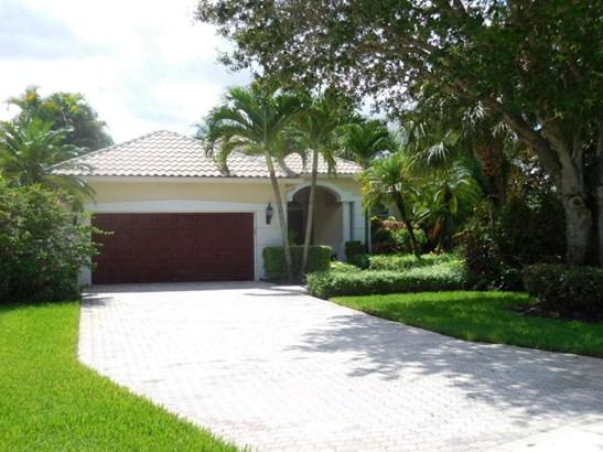 12670 Sunnydale Drive, Wellington, FL - USA (photo 1)
