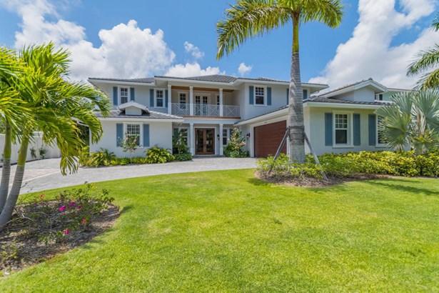 2520 Estates Drive Unit 3, North Palm Beach, FL - USA (photo 1)