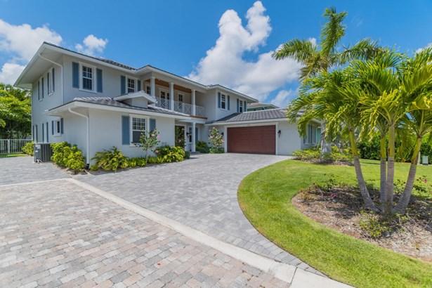 2520 Estates Drive Unit 3, North Palm Beach, FL - USA (photo 2)