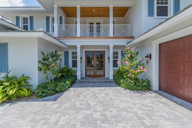 2520 Estates Drive Unit 3, North Palm Beach, FL - USA (photo 3)