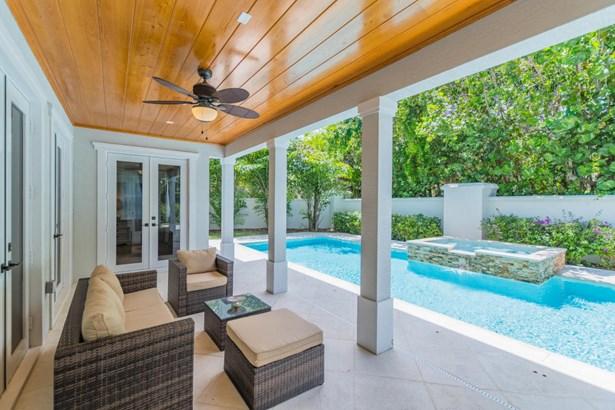 2520 Estates Drive Unit 3, North Palm Beach, FL - USA (photo 4)