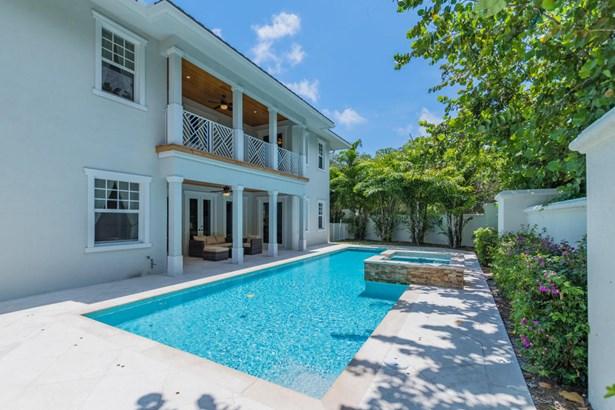 2520 Estates Drive Unit 3, North Palm Beach, FL - USA (photo 5)