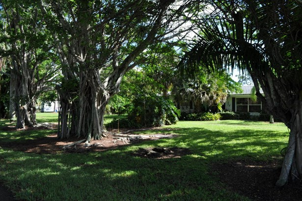 5164 Horseshoe Circle, West Palm Beach, FL - USA (photo 1)