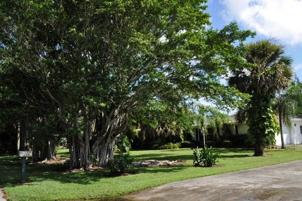 5164 Horseshoe Circle, West Palm Beach, FL - USA (photo 2)