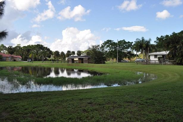 5164 Horseshoe Circle, West Palm Beach, FL - USA (photo 4)