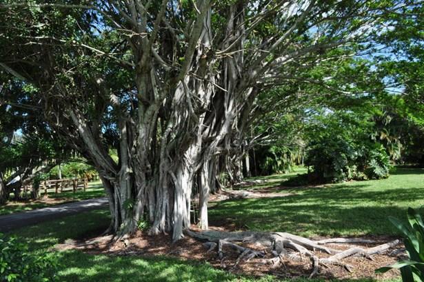 5164 Horseshoe Circle, West Palm Beach, FL - USA (photo 5)