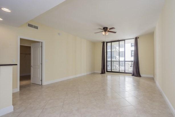801 S Olive Avenue Unit #1112, West Palm Beach, FL - USA (photo 2)