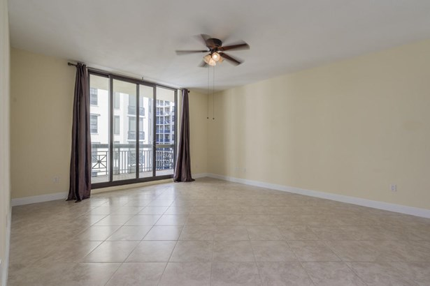 801 S Olive Avenue Unit #1112, West Palm Beach, FL - USA (photo 3)