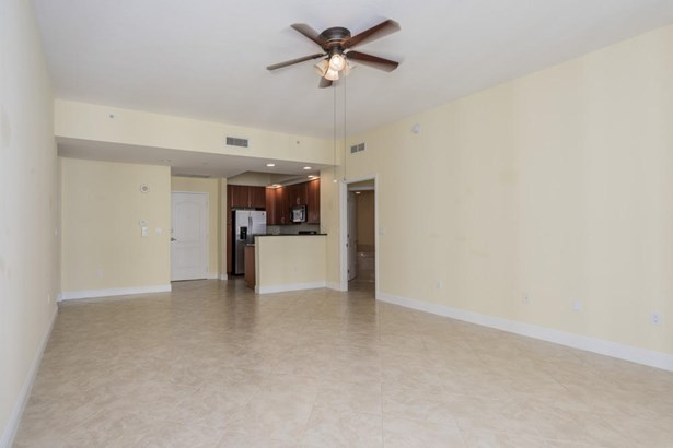 801 S Olive Avenue Unit #1112, West Palm Beach, FL - USA (photo 4)