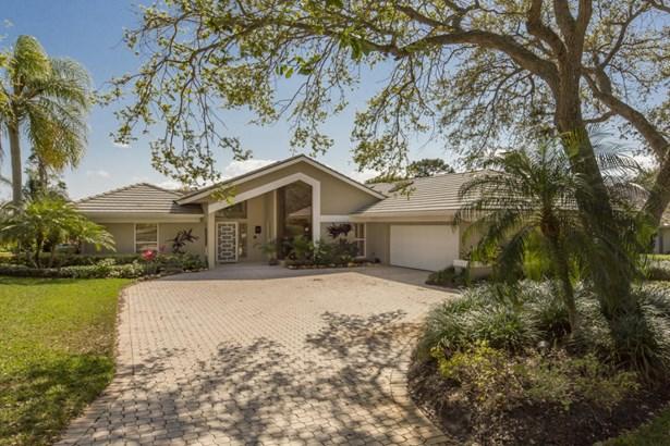 5864 Se Glen Eagle Way, Stuart, FL - USA (photo 1)