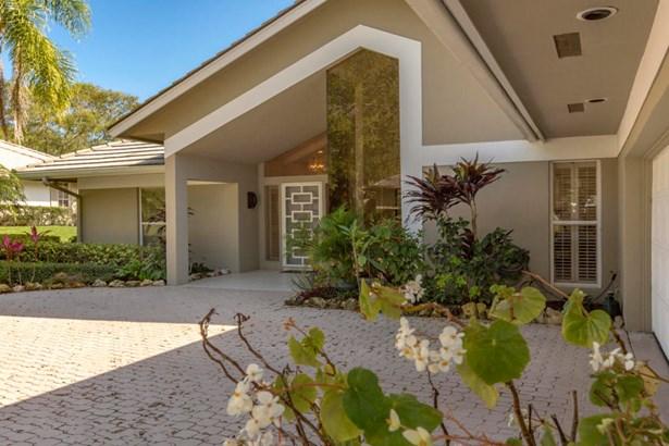 5864 Se Glen Eagle Way, Stuart, FL - USA (photo 2)