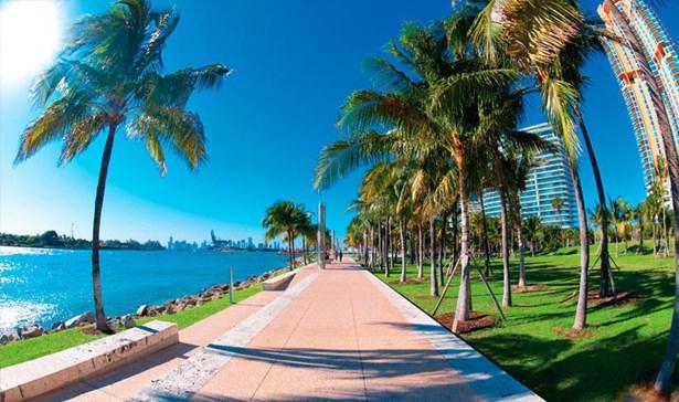 2 Water Club Way Unit 702-s, North Palm Beach, FL - USA (photo 2)