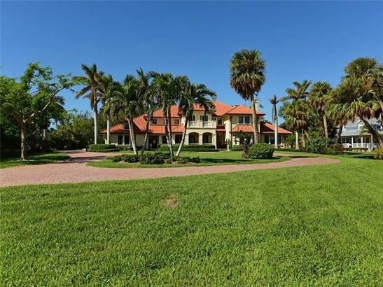 5505 S Indian River Drive, Fort Pierce, FL - USA (photo 2)
