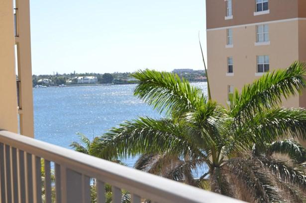 1801 N Flagler Drive Unit 729, West Palm Beach, FL - USA (photo 1)