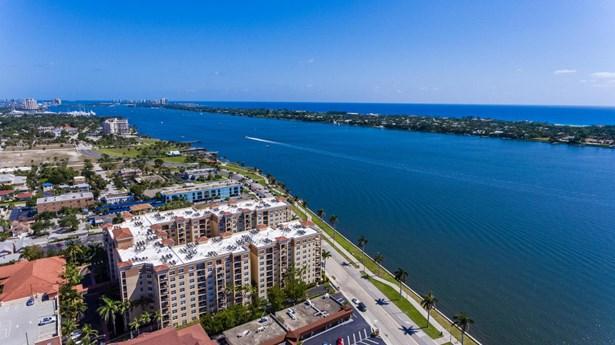 1801 N Flagler Drive Unit 729, West Palm Beach, FL - USA (photo 2)