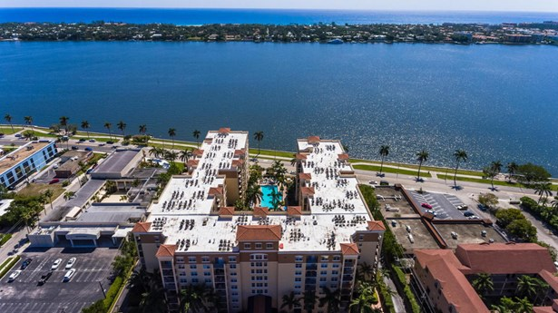 1801 N Flagler Drive Unit 729, West Palm Beach, FL - USA (photo 3)