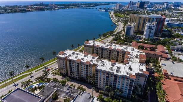 1801 N Flagler Drive Unit 729, West Palm Beach, FL - USA (photo 4)