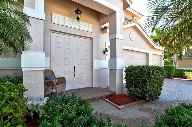 4586 Mariners Cove Drive, Wellington, FL - USA (photo 3)